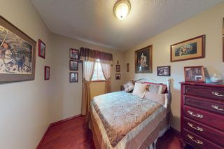 Photo 32: 24 Country Hills Gate NW in Calgary: Country Hills Detached for sale : MLS®# A1152056
