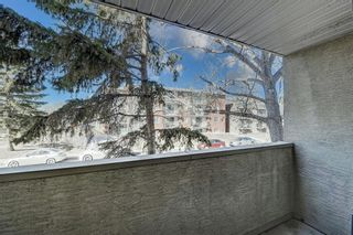 Photo 13: 1 2512 15 Street SW in Calgary: Bankview Apartment for sale : MLS®# A1083318