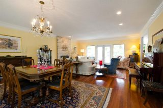 Photo 7: 3560 40 Street in Delta: Ladner Rural House for sale (Ladner)  : MLS®# R2433594