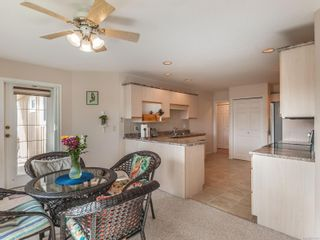 Photo 10: 753 Chartwell Blvd in : PQ Qualicum Beach House for sale (Parksville/Qualicum)  : MLS®# 871124