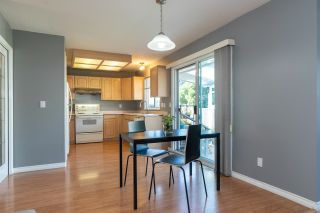 Photo 7: 19041 ADVENT Road in Pitt Meadows: Central Meadows House for sale : MLS®# R2617127
