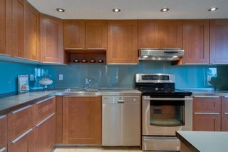 Photo 15: 602 629 Royal Avenue SW in Calgary: Upper Mount Royal Apartment for sale : MLS®# A1131316