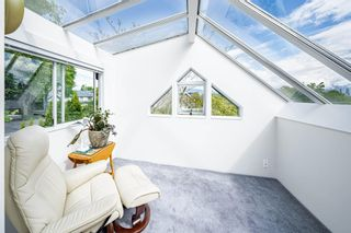 Photo 22: 3172 W 24TH Avenue in Vancouver: Dunbar House for sale (Vancouver West)  : MLS®# R2603321