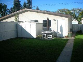 Photo 17: 12014 - 88 STREET: Condo for sale (Eastwood)  : MLS®# E3239729