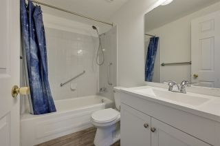 Photo 18: 101 11807 101 Street in Edmonton: Zone 08 Condo for sale : MLS®# E4236415