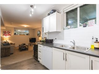 Photo 38: 2668 275A Street in Langley: Aldergrove Langley House for sale : MLS®# R2612158