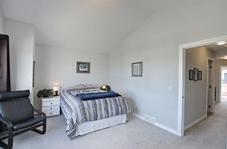 Photo 24: 1733 Baywater Drive SW: Airdrie Detached for sale : MLS®# A1095071