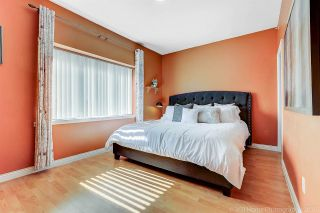Photo 8: 3048 E 8TH Avenue in Vancouver: Renfrew VE House for sale (Vancouver East)  : MLS®# R2250637