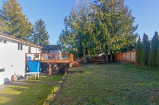 Photo 31: 625 Walkem Rd in : Du Ladysmith House for sale (Duncan)  : MLS®# 871701
