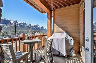Photo 5: 304 30 Lincoln Park: Canmore Apartment for sale : MLS®# A1082240