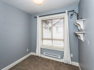"""Photo 11: 52 19560 68 Avenue in Surrey: Clayton Townhouse for sale in """"Solano"""" (Cloverdale)  : MLS®# R2139361"""