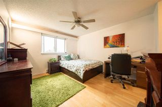 Photo 5: 23 7565 HUMPHRIES Court in Burnaby: Edmonds BE Townhouse for sale (Burnaby East)  : MLS®# R2575350