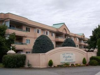 Photo 1: 8700 JUBILEE ROAD E in Summerland: Multifamily for sale (306)  : MLS®# 104749