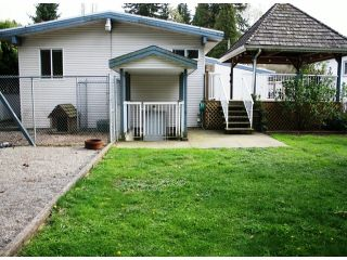 Photo 11: 34167 CEDAR Avenue in Abbotsford: Central Abbotsford House for sale : MLS®# F1409185