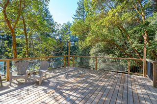 Photo 37: 3052 Awsworth Rd in Langford: La Humpback House for sale : MLS®# 887673