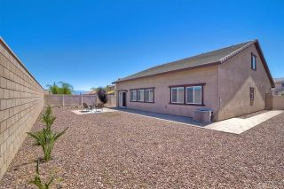 Photo 23: 34777 Southwood Ave in Murrieta: Residential for sale : MLS®# 200026858