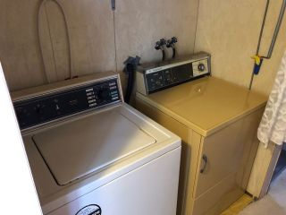 """Photo 9: 36 2270 196 Street in Langley: Brookswood Langley Manufactured Home for sale in """"Pine Ridge Park"""" : MLS®# R2373057"""