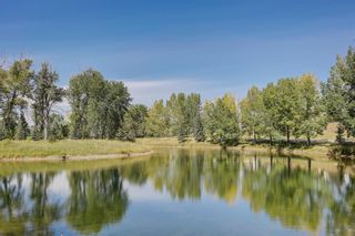 Main Photo: 6 Riverview Landing SE in Calgary: Riverbend Multi Family for sale : MLS®# A1051903