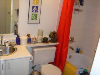 Photo 8: 618 289 ALEXANDER Street in The Edge: Home for sale : MLS®# V623558