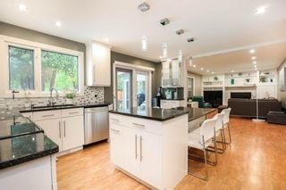 Photo 10: 46 Newbury Crescent in Winnipeg: Tuxedo Residential for sale (1E)  : MLS®# 202113189