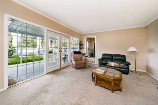 Photo 8: 13533 60A Avenue in Surrey: Panorama Ridge House for sale : MLS®# R2513054