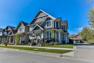Photo 40: 20451 83B Avenue in Langley: Willoughby Heights House for sale : MLS®# R2572124