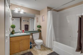 Photo 17: #105 215 Kettleview Road, in Big White: Condo for sale : MLS®# 10240667