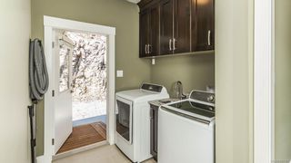 Photo 27: 100 Bray Rd in : Na Hammond Bay House for sale (Nanaimo)  : MLS®# 857410
