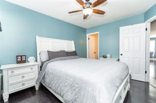 Photo 20: 8695 TILSTON Street in Chilliwack: Chilliwack E Young-Yale House for sale : MLS®# R2588024