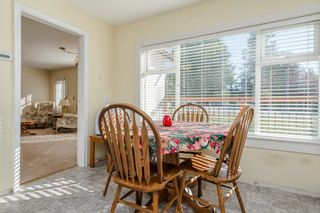 Photo 12: 33967 MCCRIMMON Drive in Abbotsford: Abbotsford East House for sale : MLS®# R2609247