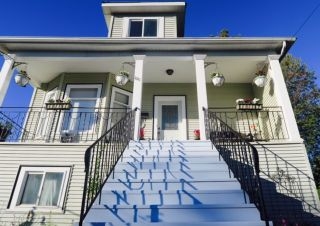 Photo 2: 1011 E 45TH Avenue in Vancouver: Fraser VE House for sale (Vancouver East)  : MLS®# R2114271
