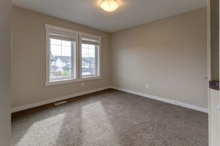 Photo 33: 15840 10 Avenue in Edmonton: Zone 56 House for sale : MLS®# E4263960