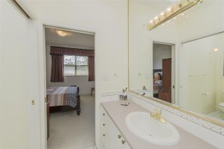 Photo 19: 6611 WOODWARDS Road in Richmond: Woodwards House for sale : MLS®# R2580125