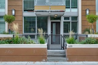 Main Photo: 0 630 14 Avenue SW in Calgary: Beltline Apartment for sale : MLS®# A1153762