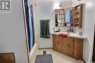 Photo 10: Spruce Home Acreage in Spruce Home: House for sale : MLS®# SK872322
