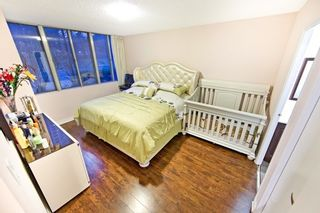 Photo 14: 101 50 E Elm Drive in Mississauga: Mississauga Valleys Condo for sale : MLS®# W3447058