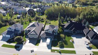 Photo 40: 55 LONGVIEW Drive: Spruce Grove House for sale : MLS®# E4262960