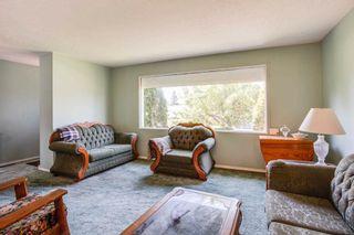 Photo 6:  in Edmonton: Zone 22 House for sale : MLS®# E4254166