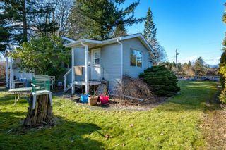 Photo 23: 3125 Piercy Ave in : CV Courtenay City Land for sale (Comox Valley)  : MLS®# 866873