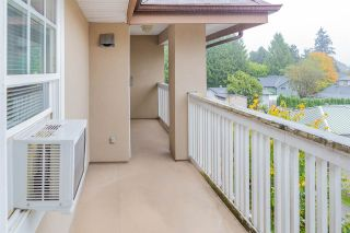 """Photo 15: 28 7238 18TH Avenue in Burnaby: Edmonds BE Townhouse for sale in """"HATTON PLACE"""" (Burnaby East)  : MLS®# R2513191"""