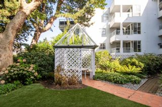Photo 19: 18 1870 YEW Street in Vancouver: Kitsilano Condo for sale (Vancouver West)  : MLS®# R2618027