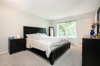"""Photo 13: 43 8415 CUMBERLAND Place in Burnaby: The Crest Townhouse for sale in """"Ashcombe"""" (Burnaby East)  : MLS®# R2580242"""