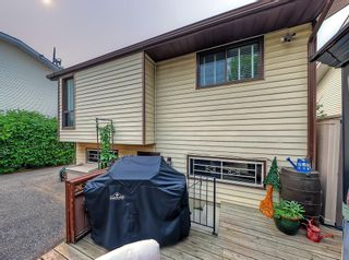 Photo 25: 112 MCKERRELL Crescent SE in Calgary: McKenzie Lake Detached for sale : MLS®# C4201499