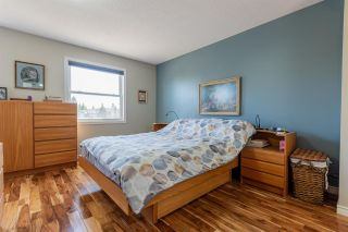 Photo 25: 14754 47 Avenue in Edmonton: Zone 14 House for sale : MLS®# E4238987