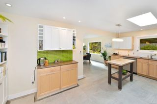 Photo 11: 7826 Wallace Dr in Central Saanich: CS Saanichton House for sale : MLS®# 878403