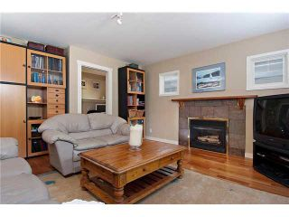 "Photo 8: 4377 RAEBURN Street in North Vancouver: Deep Cove House for sale in ""DEEP COVE"" : MLS®# V829381"