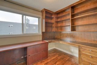 Photo 22: 302 112 34 Street NW in Calgary: Parkdale Apartment for sale : MLS®# A1152841