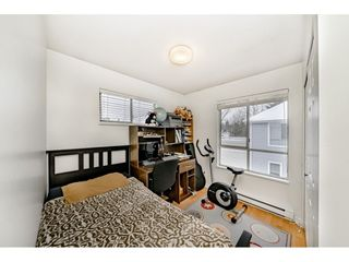 "Photo 13: 22 7184 STRIDE Avenue in Burnaby: Edmonds BE Townhouse for sale in ""KENSINGTON"" (Burnaby East)  : MLS®# R2429036"