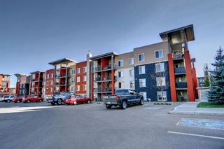 Photo 44: 2403 403 Mackenzie Way SW: Airdrie Apartment for sale : MLS®# A1153316