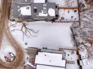 Photo 8: 60 SYLVANCROFT Lane in Edmonton: Zone 07 Vacant Lot for sale : MLS®# E4226029